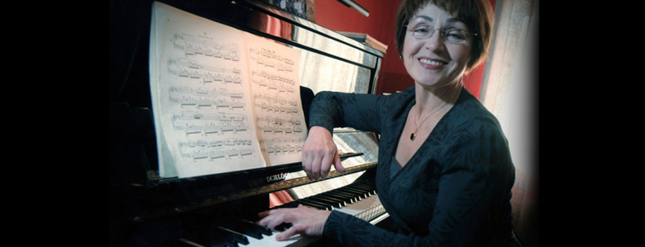Vraagt uw piano al jaren om aandacht?